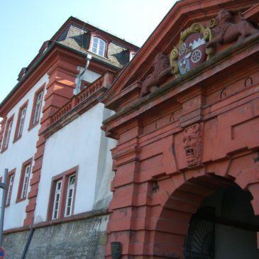 Open Ohr: Ampelkoalition für Erhalt sowie Verbleib auf der Zitadelle
