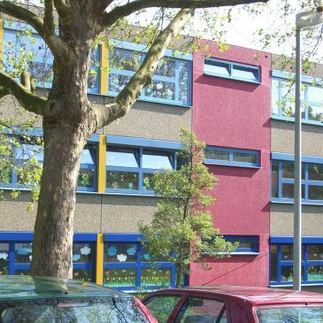SPD-Stadtratsfraktion weiterhin für vierte Mainzer IGS