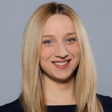 Jana Schneiß