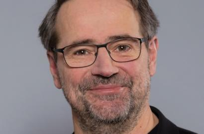 Dr. Matthias Dietz-Lenssen