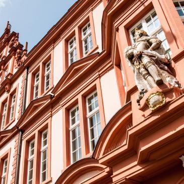 SPD erwartet klare Fragestellung beim Bürgerentscheid