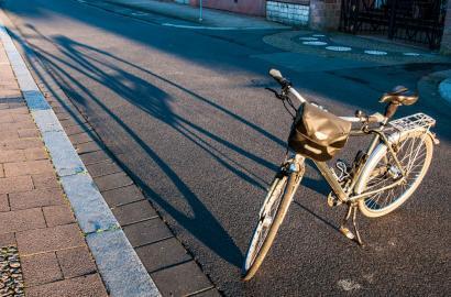 Radverkehr in Mainz – SPD freut sich über Auszeichnung