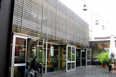 Gutenbergmuseum: Verwunderung über uneinheitliche Haltung der Mainzer CDU