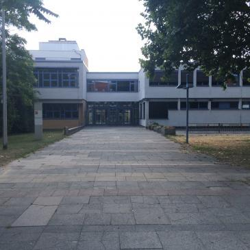 SPD-Stadtratsfraktion begrüßt Entscheidung zur geplanten 4. IGS