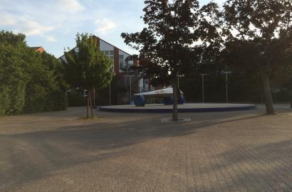 Mainz profitiert vom neuen Schulsanierungsprogramm