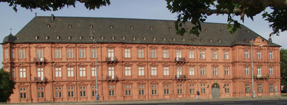 Ampelkoalition schafft Voraussetzungen für Schlosssanierung