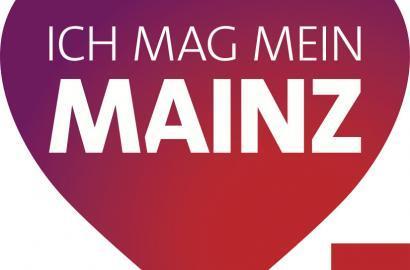 Feiern am 3. Oktober – Mainzer SPD weist Kritik der CDU zurück