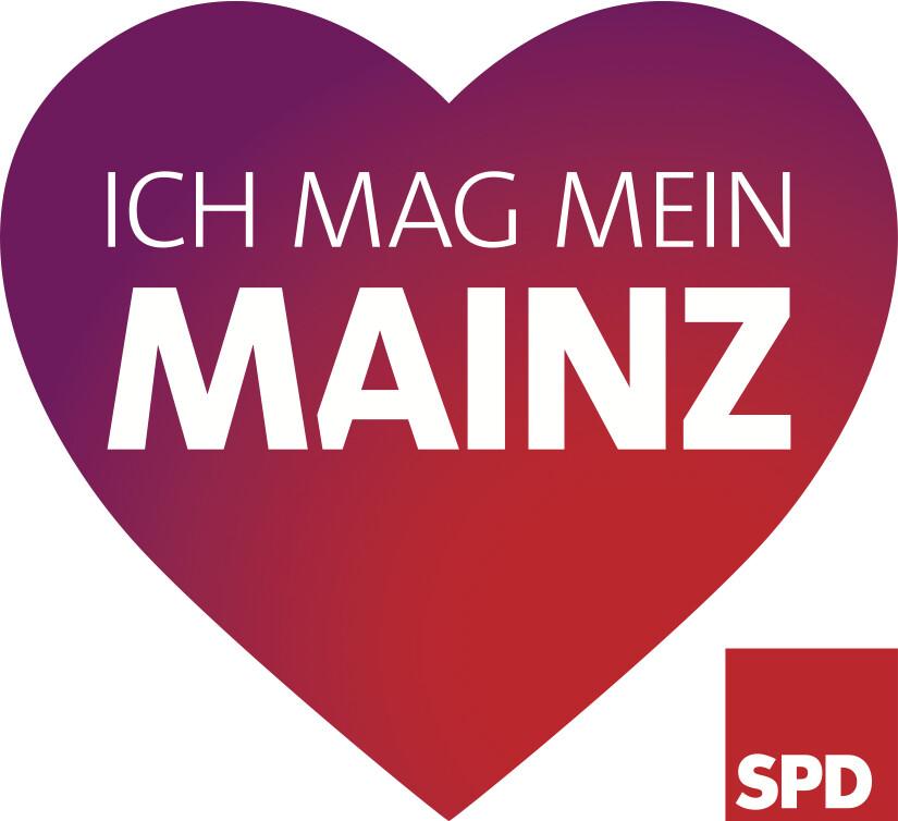 Mainzer SPD dankt Polizei für Lösch-Einsatz