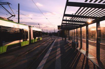 Citybahn Mainz-Wiesbaden