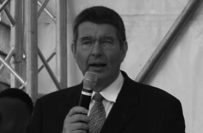 Jens Beutel