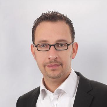 Marc-Antonin Bleicher