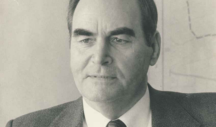 SPD verleiht zum zweiten Mal den Karl-Delorme-Preis