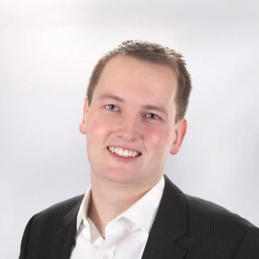 Erik Donner