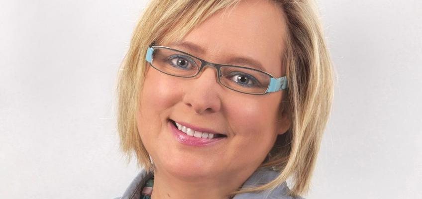 SPD-Stadtratsfraktion hat eine neue Fraktionsspitze gewählt