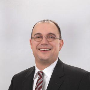 Martin Kinzelbach