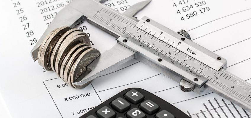 Symbolbild: Finanzen