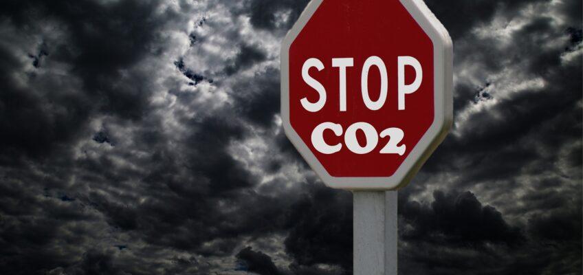 Symbolbild: Klimaneutralität