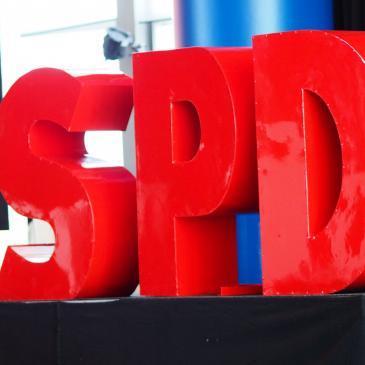 Symbolbild: SPD