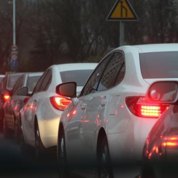 BVG-Urteil zu Dieselfahrverboten: Verhältnismäßigkeit sehr wichtig